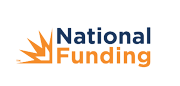 National Funding